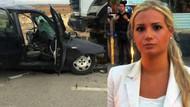 Gazeteci Shim'in öldüğü kazada flaş gelişme