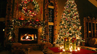 Noel'in tüm insanlığın bayramı olduğunun 8 kanıtı