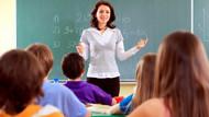 Öğretmenlere büyük müjde! Bundan sonra..