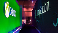 PlayStation ve Xbox'a Noel saldırısı