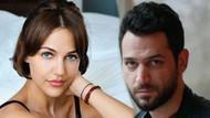 Meryem'in partneri Burak değil Murat Yıldırım