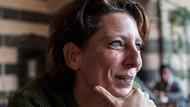 Hollandalı gazeteci Frederike Geerdink neden gözaltına alındı?