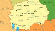 Makedonya Hakkında