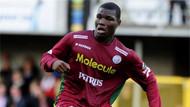 Yıldız futbolcu hayatını kaybetti