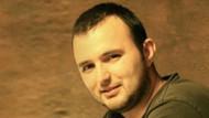 İTÜ Sözlük'ün sahibi gözaltına alındı