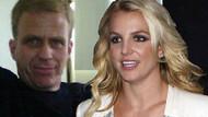 Britney'in eski sevgilisi Taliban tarafından öldürüldü