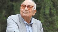 Yaşar Kemal'le ilgili son açıklama