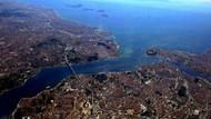 İstanbul'un en çok kaza olan 8 noktası