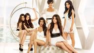 Kardashian ailesinin kirli sırları ortaya döküldü
