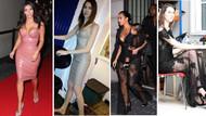 Günlük hayatta Kim Kardashian olursan..