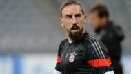 Almanya'da Müslüman futbolculara oruç yasağı