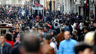 İşsizlikte Suriyeli etkisi: 1,9 milyon işsiz!