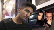 Kardashian Adanalı Mert'i yanlışlıkla meşhur etti