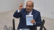 Hasip Kaplan'dan AK Parti seçmenine ağır hakaret