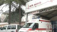 70 kişi hastanelik oldu! Belediyeden şok uyarı