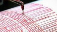 Hatay, Tunceli, Şanlıurfa, Fethiye'de deprem paniği