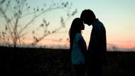 Sevgililer Günü'nün gerçek hikayesi.. Neden 14 Şubat?