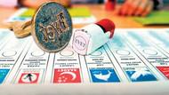ANAR'ın son seçim anketi: AKP yüzde 49...