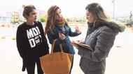 Tarsuslu kadınlar: Minibüse binmeye korkuyoruz