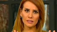 Esra Erol: Tüm Türkiye senin gebermen için dua ediyor
