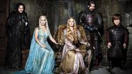 Game of Thrones'ta hangi karakterler ölecek?