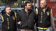 Tecavüz mağduru 13 yaşındaki kız çocuğunu dilenci yaptılar