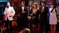 Ulan İstanbul artık daha seksi, daha komik