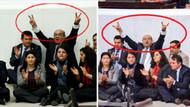 MHP ve Gökçek'in Photoshop kavgası