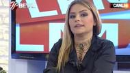 Reyhan Karaca: Bir gay ile evlenebilirim