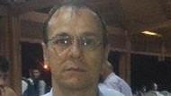 MHP'li aday kazada öldü