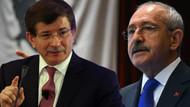 GENAR'ın son anketi: AKP yüzde 47,7...