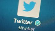 IŞİD'den Twitter kurucusu ve çalışanlarına tehdit