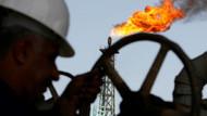 Türkiye Kandil petrolü için 2 yıl önce anlaşmış
