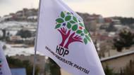Pervin Buldan açıkladı! İşte HDP'nin son oy oranı