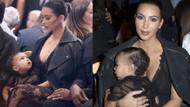 Kardashian'ı görünce kusmak istiyorum