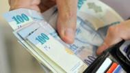 Memur maaşlarıyla ilgili yeni açıklama