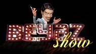 Beyaz Show'un bu hafta konukları kim?