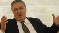 Teklifi kabul etti, CHP'den HDP'ye geçiyor