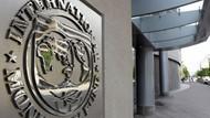 Türkiye IMF'nin patronu oldu