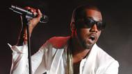 Kanye West'in konser havasına 60 bin dolar verdiler