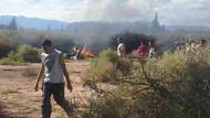 Survivor'da şok kaza: 10 ölü