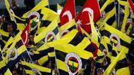 Fenerbahçe'ye derbi öncesi şok ceza!