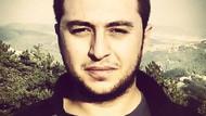 Üniversiteli genç Erdoğan'a hakaretten hapse atıldı