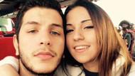 Lüks araçla feci kaza: 3 genç öldü 1 yaralı