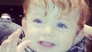 2 yaşındaki Ateş, kreşte ölü bulundu