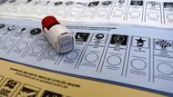 Gezici'nin son anketi: AKP yüzde 39,3...