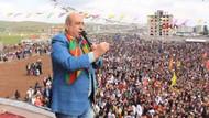 Kürdistan'da serok varken senin başkanlığına kim bakar?
