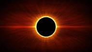 Güneş tutulması burçları nasıl etkiler?