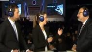 Vural: MHP'nin oyu yüzde 20'yi geçti