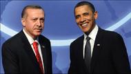 ABD Erdoğan'ı konuşuyor